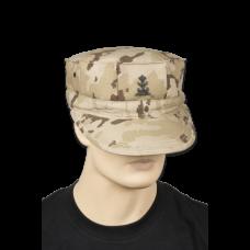 f94a790dd0b94 Gorra Arida Pixel Infanteria Marina